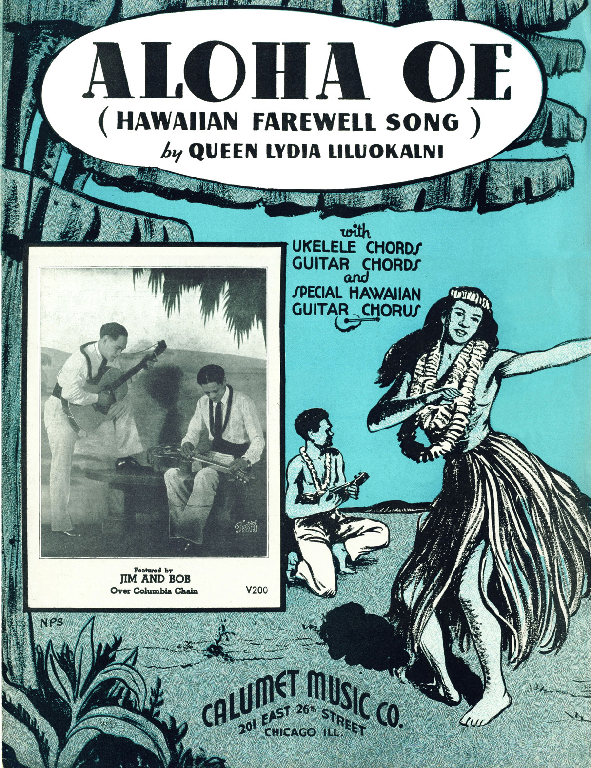 Johnny Cash - Aloha Oe Lyrics